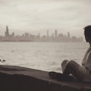 Curing Loneliness